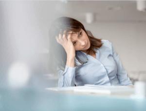 Kopf und Bauch - Verstand und Gefühl